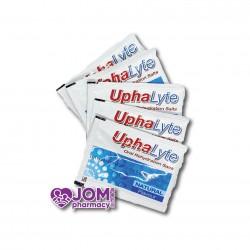 UPHALYTE REHYDRATION SALTS 5'S